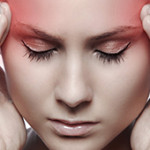 Fast and Effective: Remedies for headaches to relieve pain