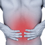 Finding A Cure: Remedies for Lower Back Pain Relief