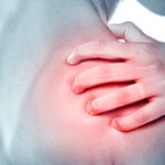 Facts & Tips: How to get rid of shoulder pain